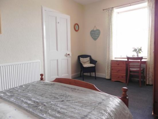 Bed 1 1 (Property Image)