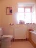 Bathroom (Property Image)