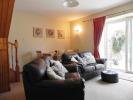 Annex lounge (Property Image)