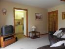 Annex lounge 1 (Property Image)