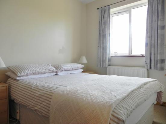 Bed 1 annex (Property Image)