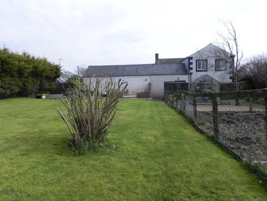Garden (Property Image)