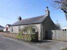 Front of hawthorn cott eastriggs (Property Image)