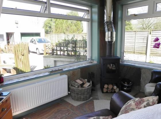 Sun lounge 2 (Property Image)