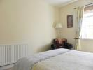 2nd bed 2 (Property Image)