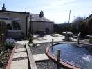 3rd pond (Property Image)