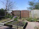2nd back garden (Property Image)