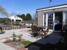 Outside sun room 1 (Property Image)