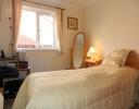 Bedroom 4 (Property Image)