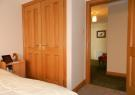 Bedroom 4 1 (Property Image)
