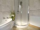 Bathroom 2 (Property Image)