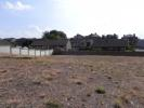 Plot for sale in Solway Street, Annan...
