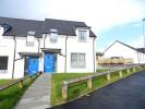 Mulloch View 2 bed front (Property Image)