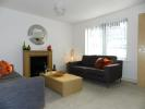 4 Mulloch View Lounge 2 (Property Image)