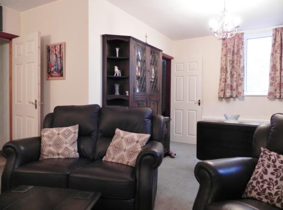 Lounge 2 (Property Image)
