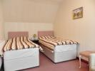 2bd bed (Property Image)