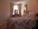 Bedroom [property images]