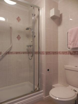 Shower room 1 [property images]