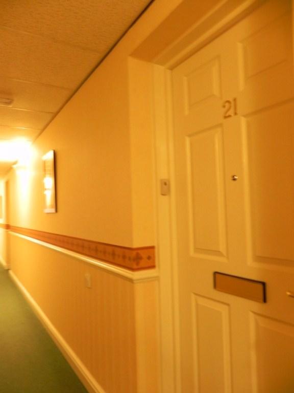 Fron door [property images]