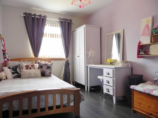 Girls rm (Property Image)