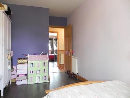 Girls rm 1 (Property Image)