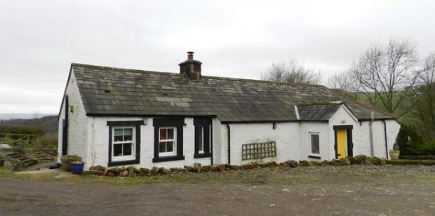 House (Property Image)