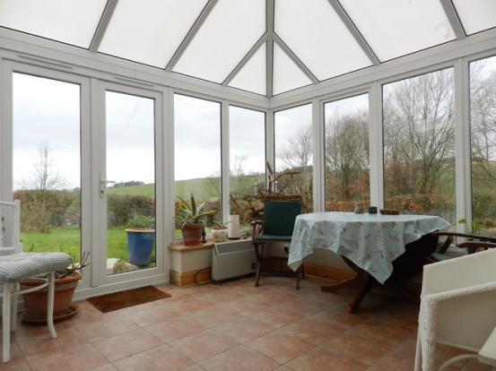 Conservatory (Property Image)
