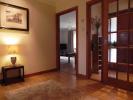 Hallway 1 (Property Image)