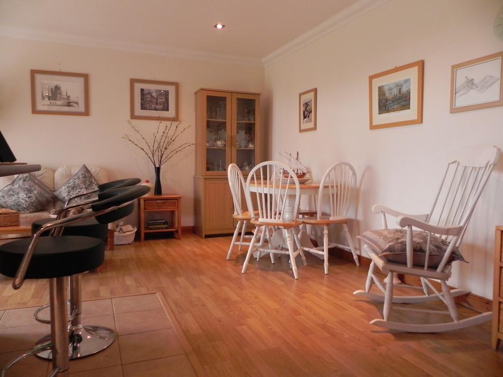 Kitchen 5 (Property Image)