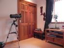 Study 2 (Property Image)