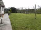 Rear Garden 1 (Property Image)