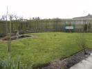 Rear Garden 2 (Property Image)