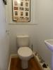 Cloakroom (Property Image)