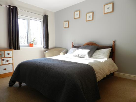 Bedroom 3 1 (Property Image)