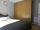 Bedroom 3 2 (Property Image)