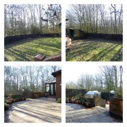 Collage 2 woodgrove (Property Image)