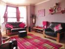 Main Lounge (Property Image)