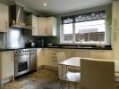 Main Kitchen (Property Image)