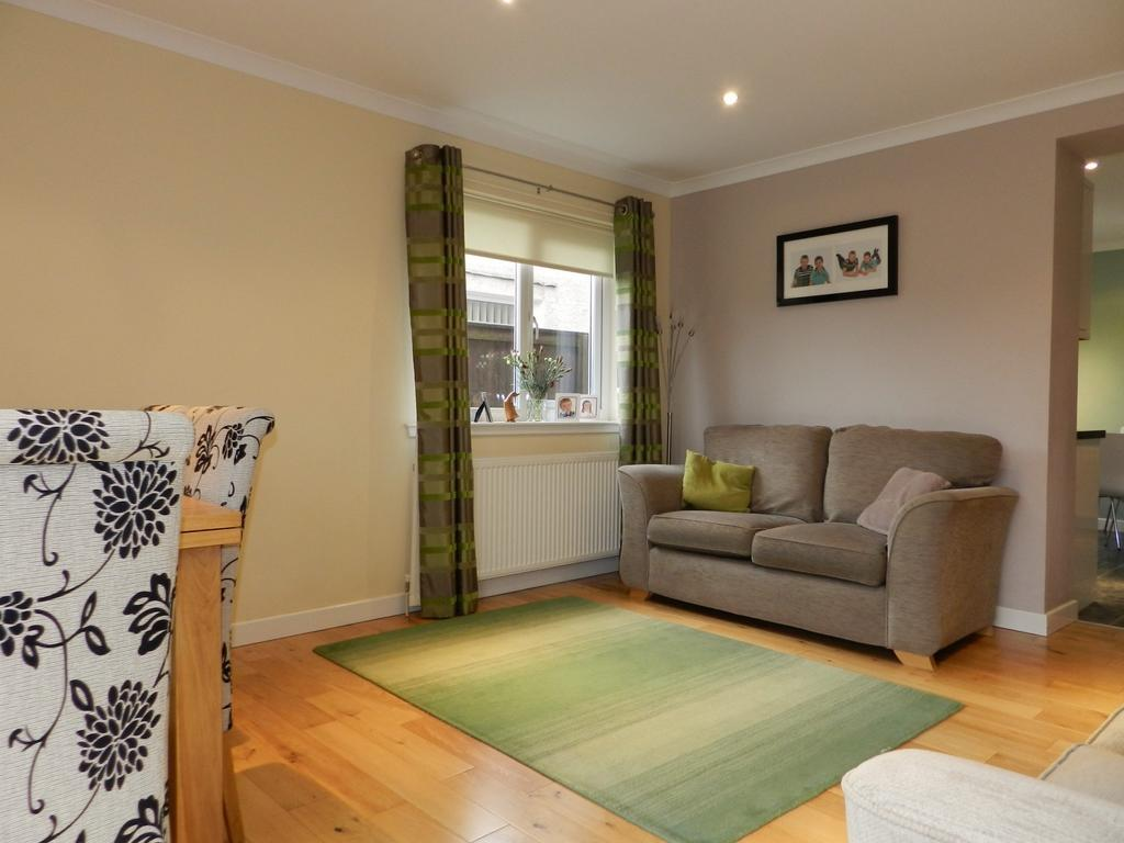 Family Area 1 (Property Image)