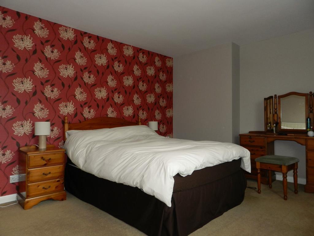 Main Bedroom (Property Image)