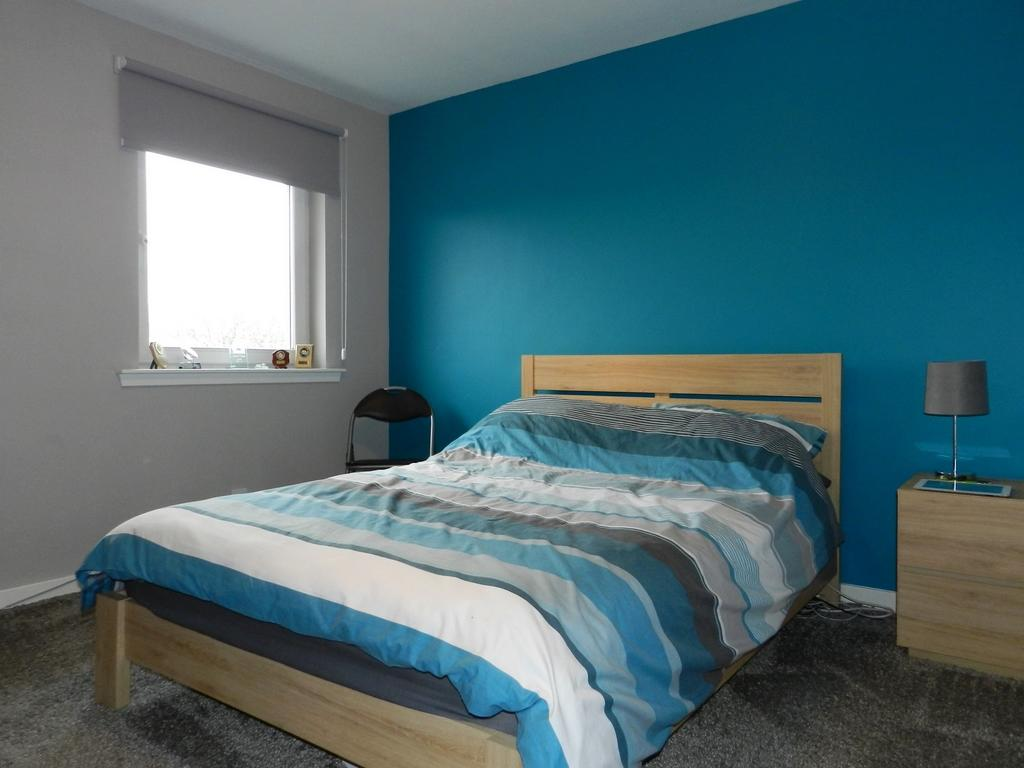 Bed 3 (Property Image)