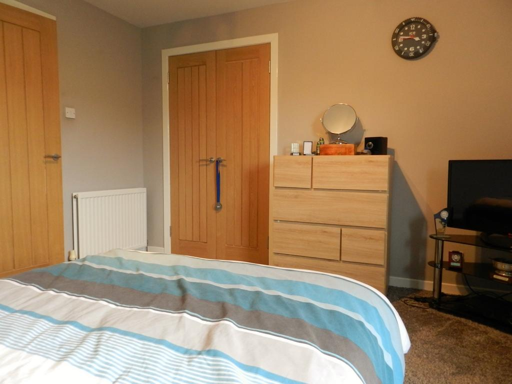 Bed 3 1 (Property Image)