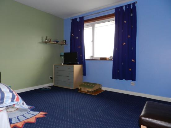 Bed 2 (Property Image)