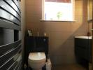 Shower Room (Property Image)