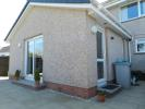 Better Rear Extension (Property Image)