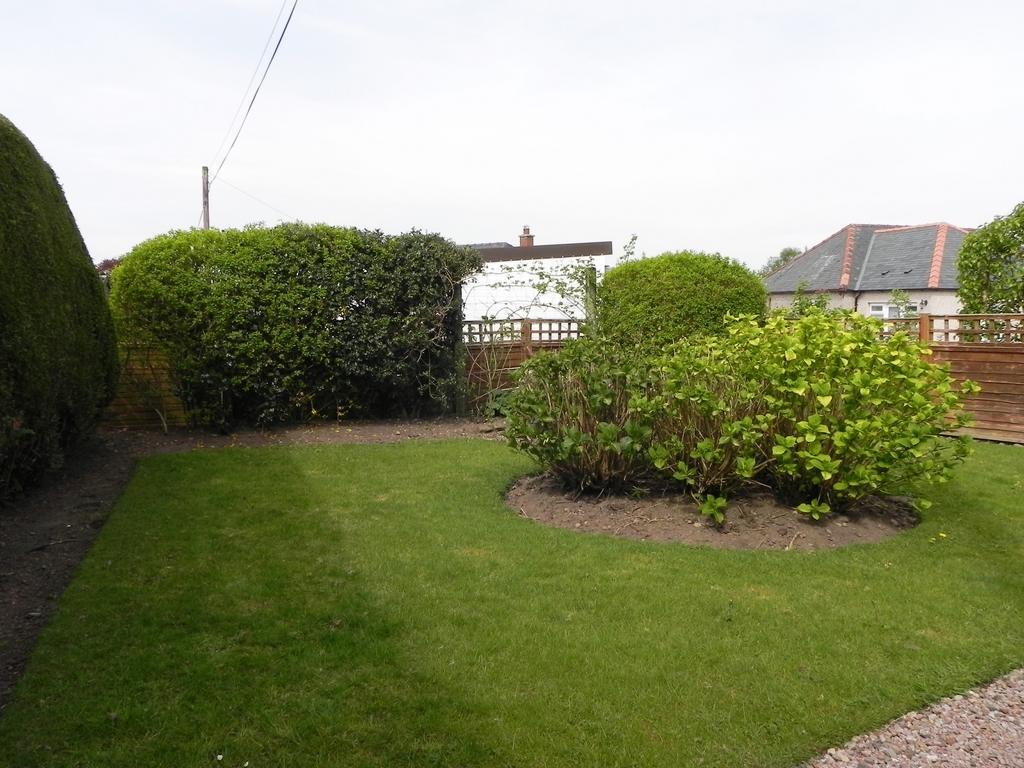 Rear 3 (Property Image)
