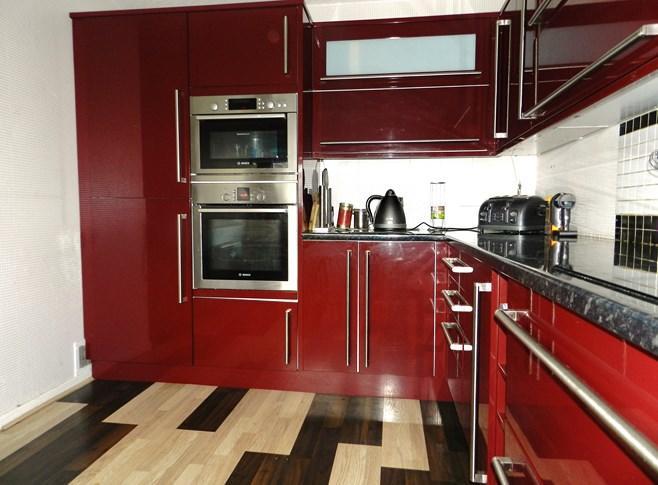 33 Carrick Road Kitchen 1 (Property Image)