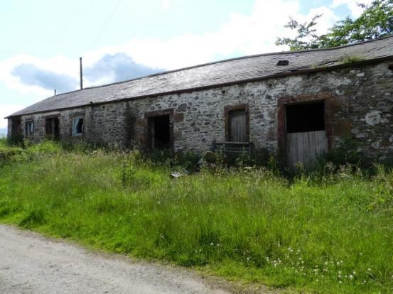 Barns 8 (Property Image)