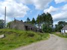 Barns 9 (Property Image)