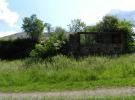 Barns 10 (Property Image)